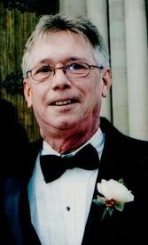 Scott P Dodds  October 4 1956  July 21 2018 (age 61)