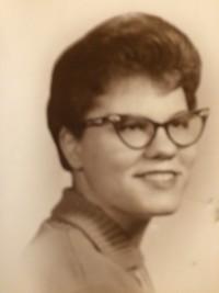 Sharilyn Sam Bernath Black  November 8 1945  July 21 2018 (age 72)