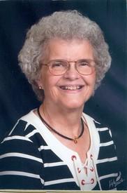 Ann  Sterner  February 9 1947  July 22 2018 (age 71)