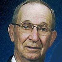 Arlis Lloyd Morrison  November 27 1940  July 22 2018