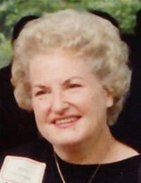 Betty O'Nita