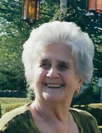 Charlotte E Fant Sandner  1925  2018