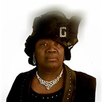 Evangelist Judy Outerbridge Williams  May 11 1960  July 17 2018