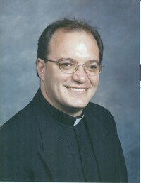 Fr Joseph G Pesola  August 15 1965  July 22 2018 (age 52)