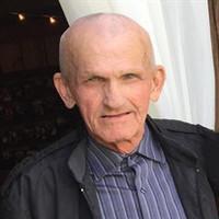 Harold E Buddy Eaker  July 7 1946  July 20 2018
