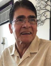 Jesusmaria Duran  July 6 1951  July 22 2018 (age 67)