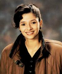 Jody Ann Tuttle  May 31 1976  July 23 2018 (age 42)