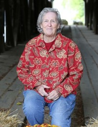 Kanda Kay McConnell Walden  April 20 1943  July 19 2018 (age 75)