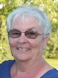 Karen S Ralston Smith  November 22 1946  July 21 2018 (age 71)
