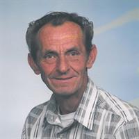 Kenneth John Pulliam  July 20 1946  July 22 2018