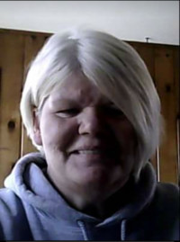 Leslie Kay Lawton Dennison  September 1 1953  July 19 2018 (age 64)