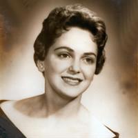 Linda T Herndon  April 16 1938  July 20 2018