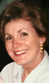 Mary Phillips Kamps  June 4 1959  July 22 2018 (age 59)