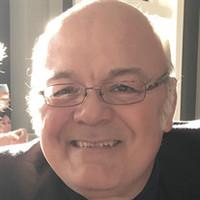 Michael Wayne Covault  March 31 1952  July 21 2018