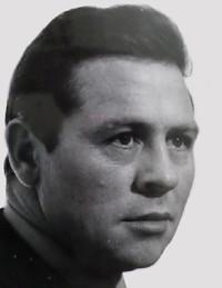 Odd SMickey Gjerstad  July 27 1936  July 17 2018 (age 81)