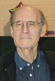 Robert Farnand  June 25 1944  July 22 2018 (age 74)