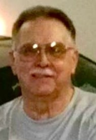 Ronald D Neate  January 27 1944  July 21 2018 (age 74)