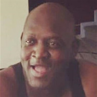 Anthony Monroe  December 6 1957  March 17 2018
