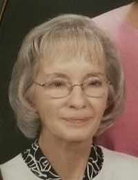 Betty Sue Hales Boswell  October 26 1930  July 23 2018 (age 87)