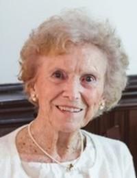 Betty Sue Lockhart Hutchins  1927  2018