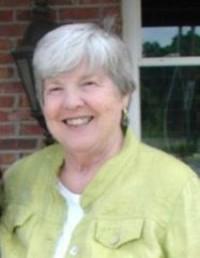 Beverly Goodwin Freeman  February 8 1939  July 23 2018 (age 79)