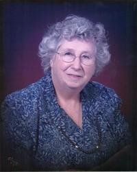 Dorothy M Swenson Sutter  June 2 1924  July 19 2018 (age 94)