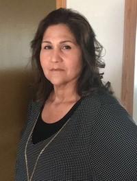 EMMA TERESA HERNANDEZ  2018