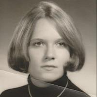 Evelyn A Warner White  September 9 1948  March 20 2018