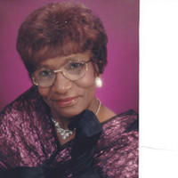 Florence L Hinson  August 27 1930  May 13 2017