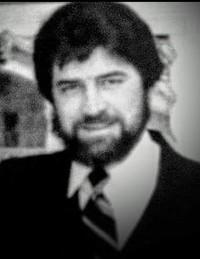 John  Hammond  March 27 1948  July 23 2018 (age 70)