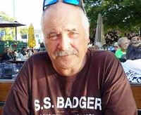 John Jack A Kokx  July 16 1956  July 24 2018 (age 62)