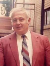 John S