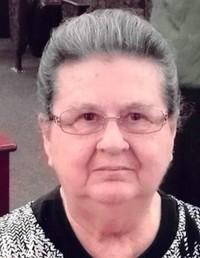 Kay E Dieker King  August 1 1939  July 20 2018 (age 78)