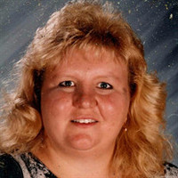 Lori Sue Lutz  January 27 1967  June 1 2018