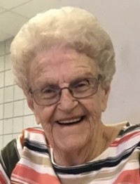 Mary Ruth Howe 1929 2018, death notice, Obituaries, Necrology
