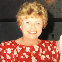 Mildred  Eaton  October 3 1930  July 23 2018