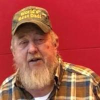 Mitchell Lee Adkins  April 20 1951  April 9 2018
