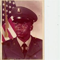 Nelson Lee Everett Sr  December 3 1956  March 6 2017