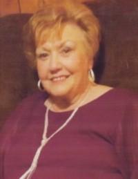 Sylvia Sipe Readling  2018