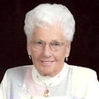 Betty Lue Lydia Smith  November 23 1923  July 24 2018