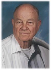 Edward Ed Linley Morrison  November 14 1929  July 24 2018 (age 88)