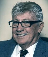 Jimmy B Garmon  September 27 1943  July 23 2018 (age 74)