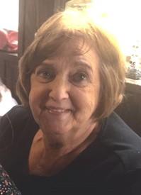 JoAnn Dorothy Kramper  2018