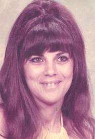 Linda A Gomez DeVoss  January 9 1942  July 24 2018 (age 76)