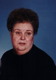 Rena L Leasure  November 12 1937  July 24 2018 (age 80)