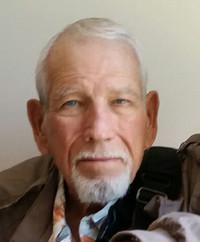 Thomas Allen Coley  March 1 1940  July 24 2018 (age 78)