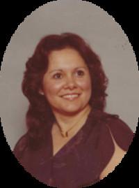 Amanda Rodriguez Aguirre  1944  2018