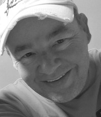 Brian J Hockensmith  September 14 1965  July 24 2018 (age 52)