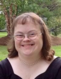 Cheryl Elizabeth Sullivan  2018
