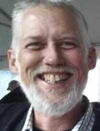 Curtis Dwayne Gibson  1967  2018